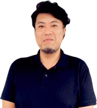 大田尾 尚